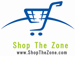 Shop The Zone